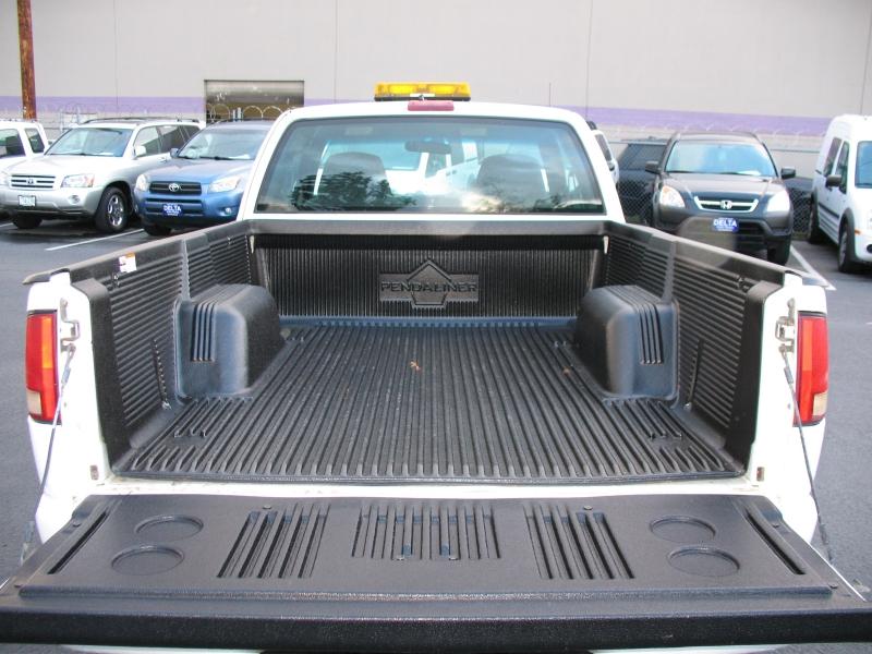 GMC Sonoma 2001 price $5,995