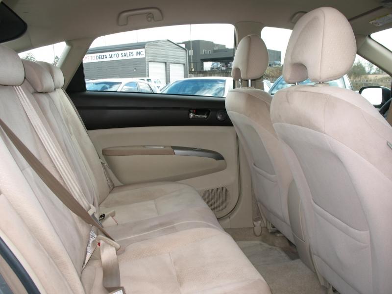 Toyota Prius 2005 price $5,995