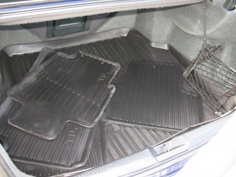 Acura TL 2006 price $7,495