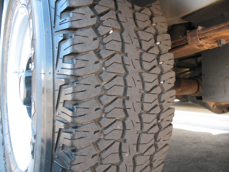 Jeep Cherokee 1999 price $13,495