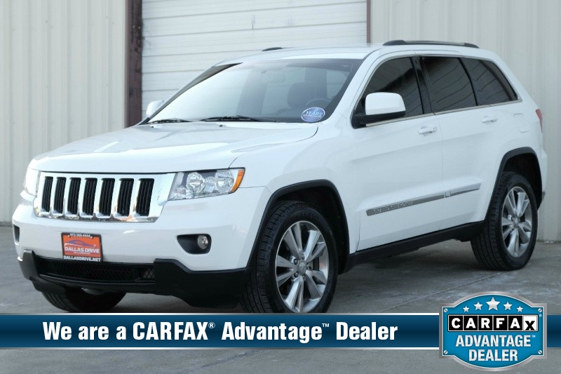 vehicle sport compass details jeep dealership dallas used tx id