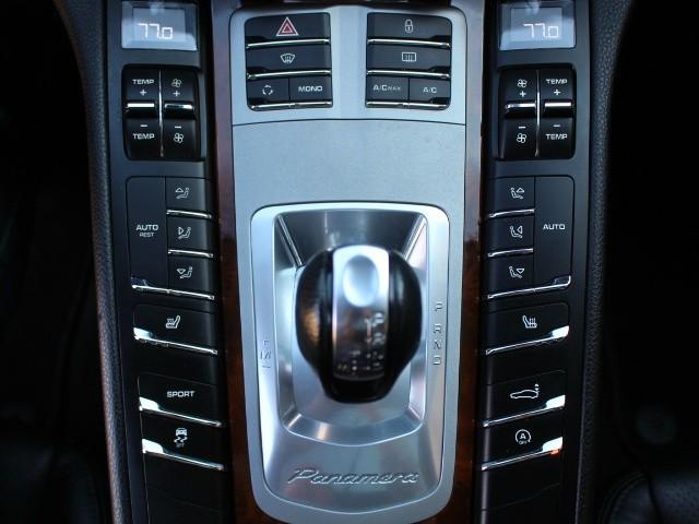 Porsche Panamera 2012 price $32,788