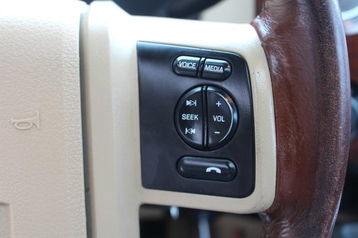 Ford Super Duty F-250 SRW 2012 price $28,688