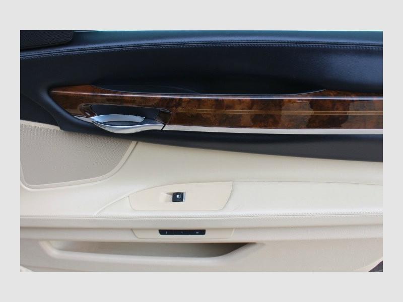 BMW 7-Series 2013 price $25,288
