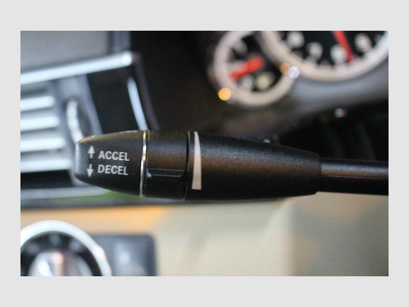 Mercedes-Benz E-Class 2010 price $17,488