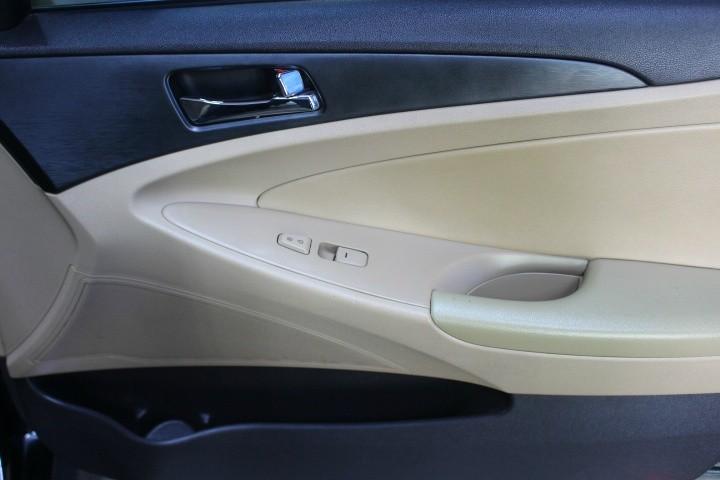 Hyundai Sonata 2013 price $4,788