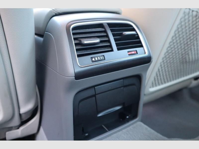 Audi A4 2009 price $7,688
