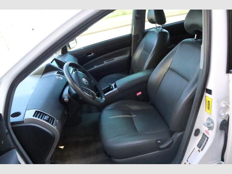 Toyota Prius 2008 price $5,988