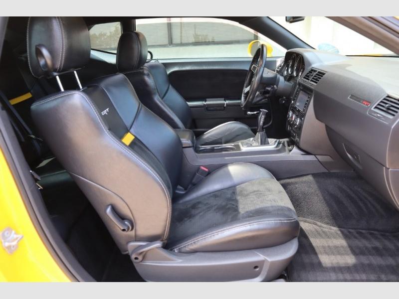 Dodge Challenger 2010 price $19,588