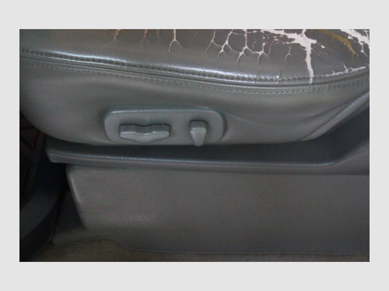 Nissan Armada 2007 price $4,588