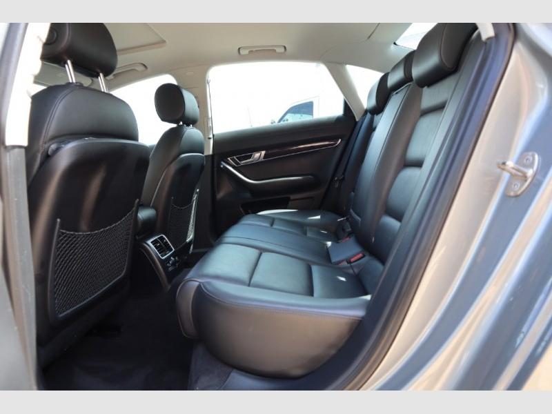 Audi A6 2009 price $8,288