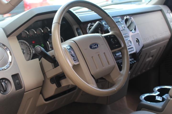 Ford Super Duty F-450 DRW 2008 price $20,488