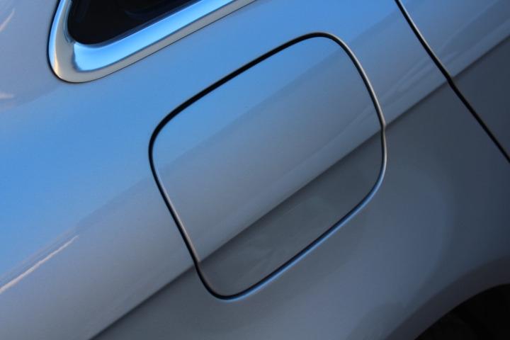 Audi A4 2012 price $5,988