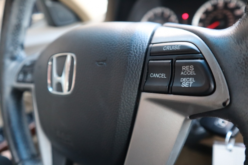 Honda Accord Sdn 2008 price $5,888