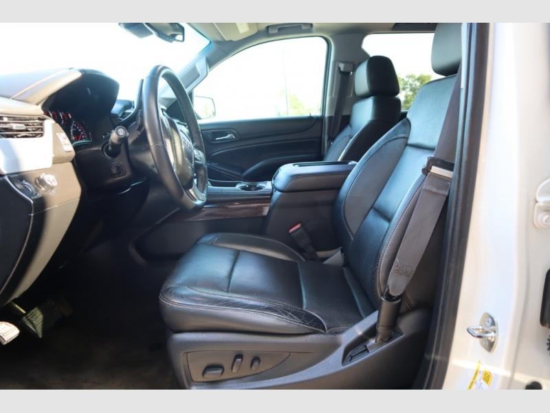 GMC Yukon 2015 price $27,488