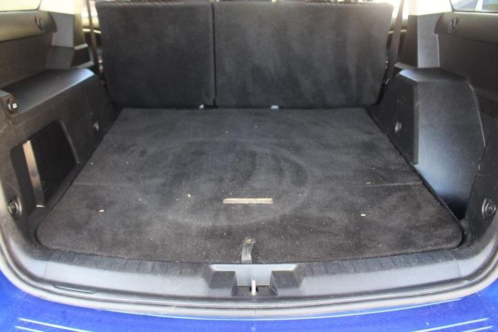 Dodge Journey 2012 price $3,988