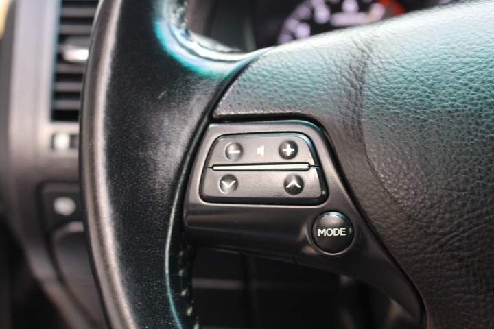 Lexus GS 350 2010 price $6,788