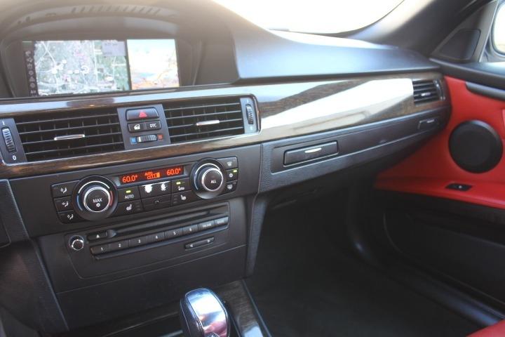 BMW 3-Series 2011 price $9,988