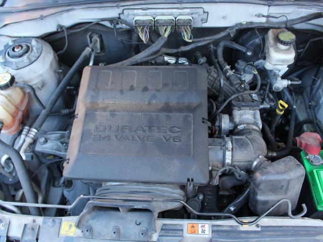 Ford Escape 2012 price $6,188