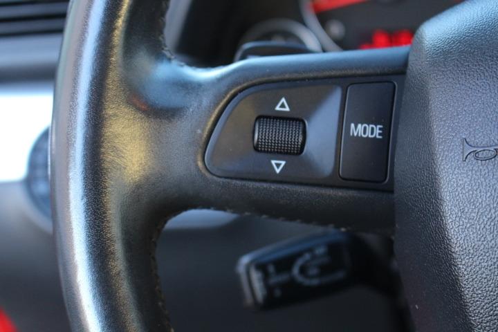 Audi A4 2008 price $7,388