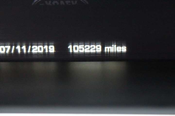 Land Rover Range Rover 2014 price $34,988