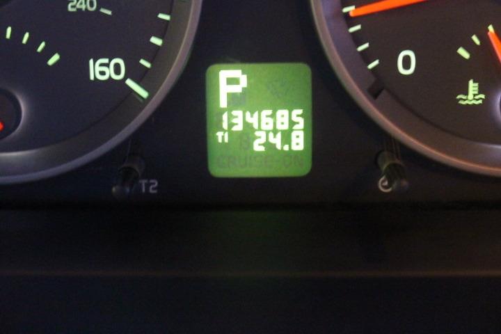 Volvo S 40 2007 price $2,888
