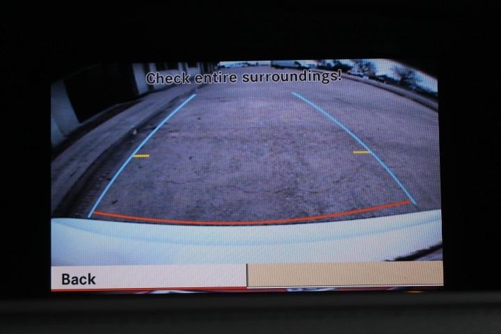 Mercedes-Benz CL-Class 2009 price $20,988