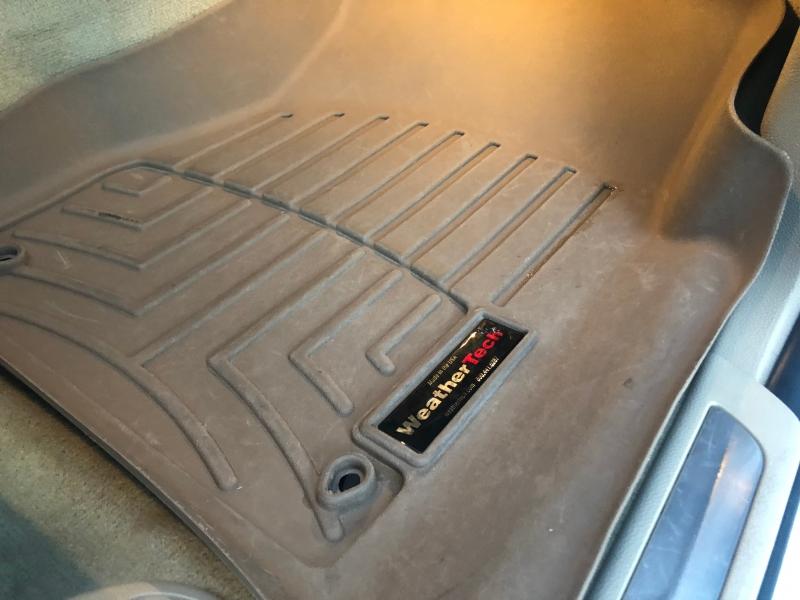 Jeep Grand Cherokee 2015 price $15,288
