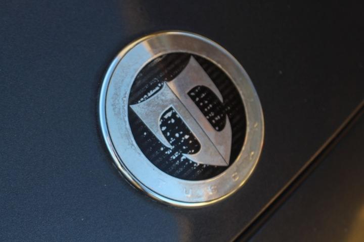 Hyundai Tiburon 2007 price $2,588