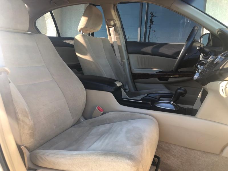 Honda Accord Sdn 2009 price $5,388
