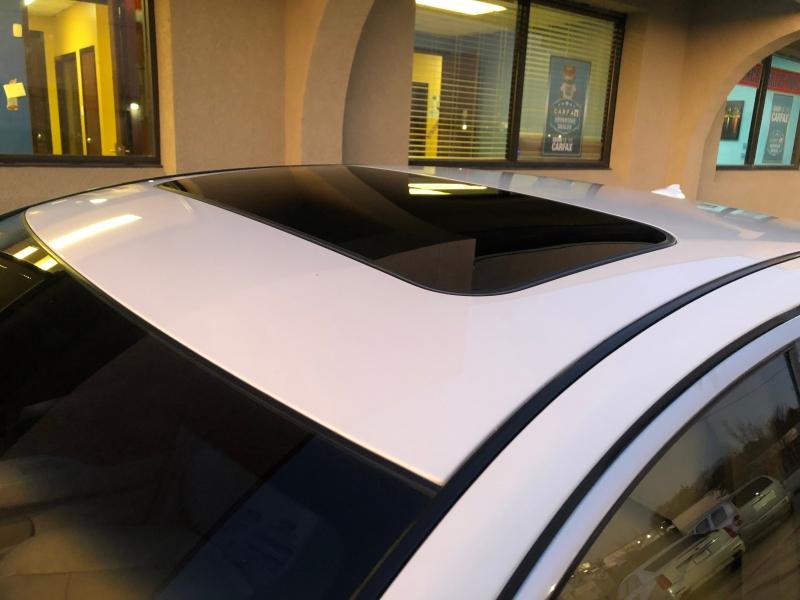 Infiniti G37 Sedan 2011 price $7,988