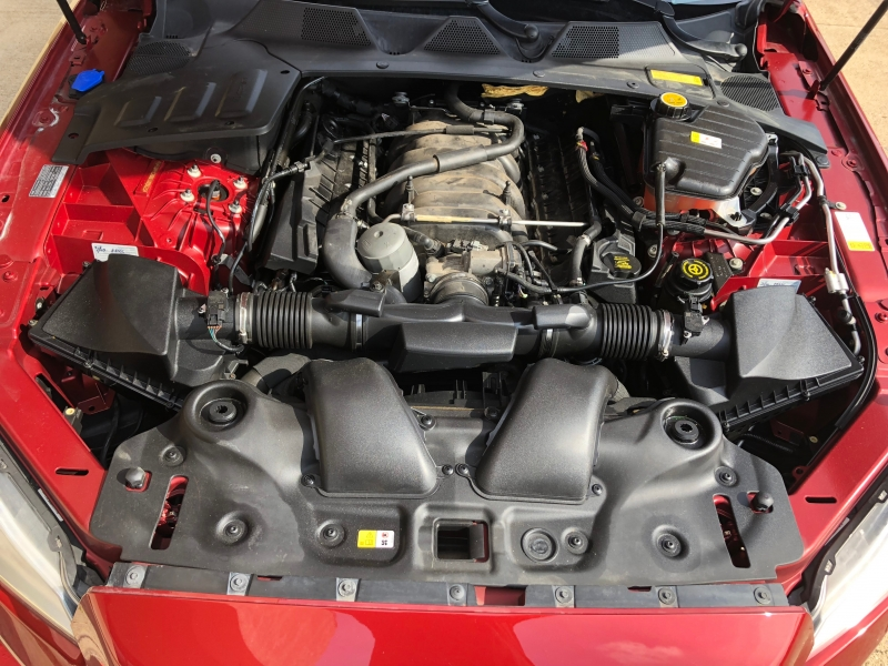 Jaguar XJ 2011 price $13,988