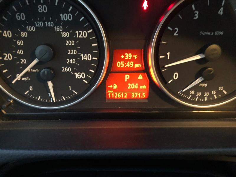 BMW 3-Series 2006 price $5,988