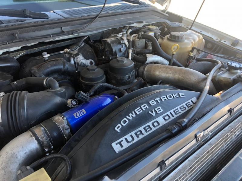 Ford Super Duty F-350 DRW 2009 price $14,788