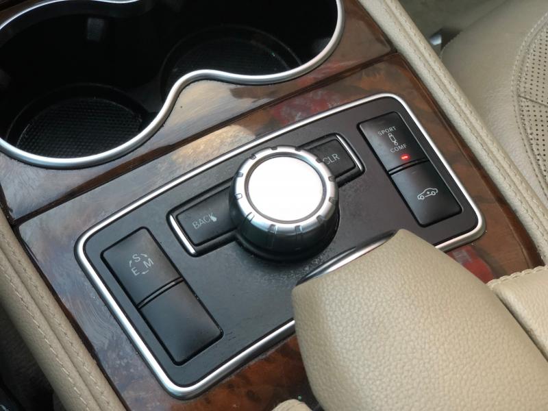 Mercedes-Benz CLS-Class 2013 price $16,988