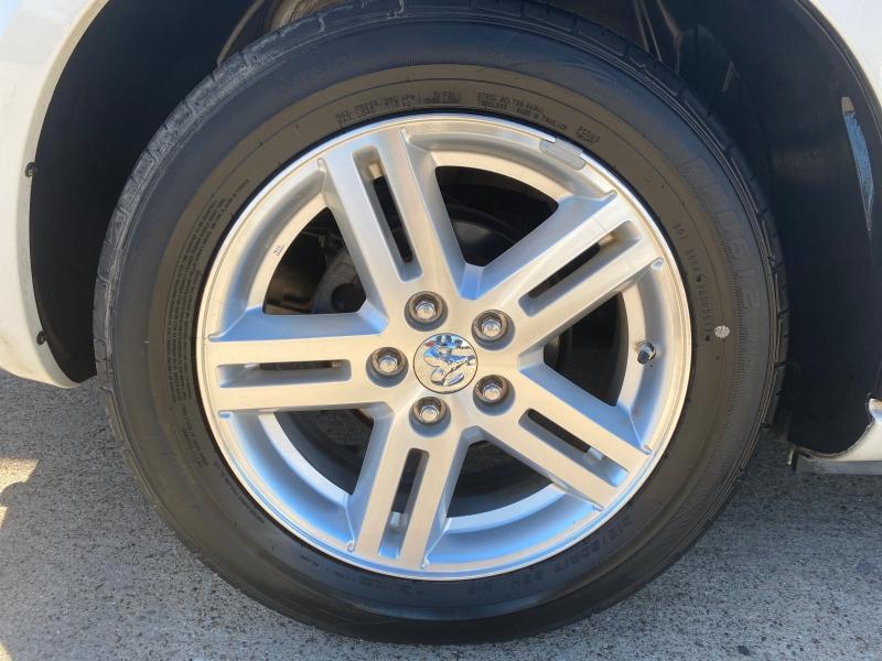 Dodge Avenger 2008 price $4,588