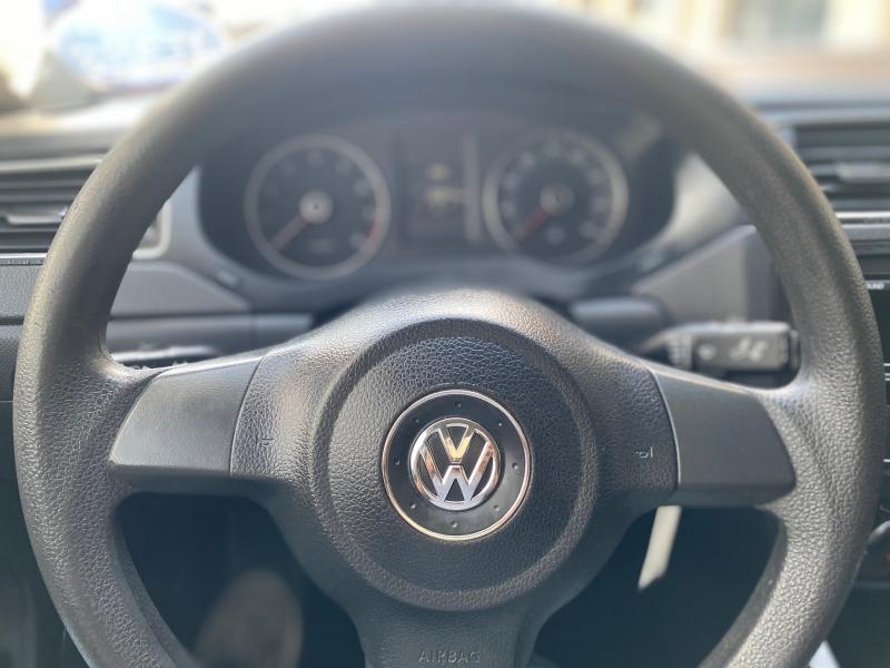 Volkswagen Jetta Sedan 2014 price $5,488