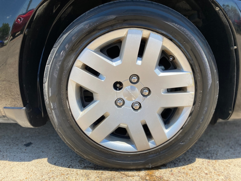 Dodge Avenger 2014 price $6,988