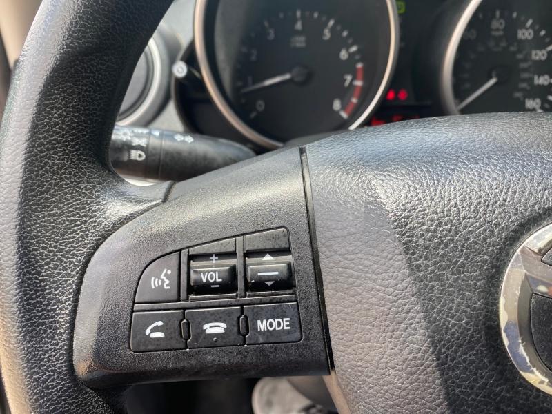Mazda Mazda3 2010 price $4,488
