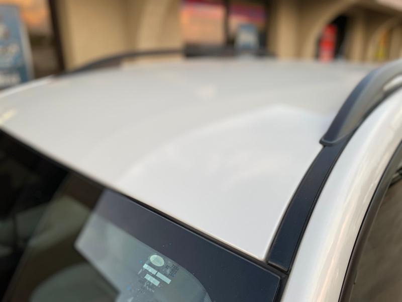 Subaru Forester 2015 price $10,488