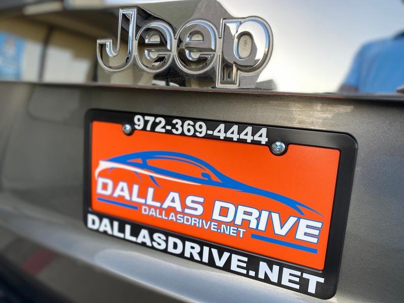 Jeep Grand Cherokee 2012 price $8,888