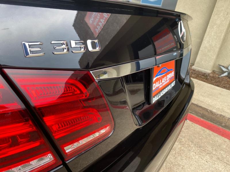 Mercedes-Benz E-Class 2014 price $13,988