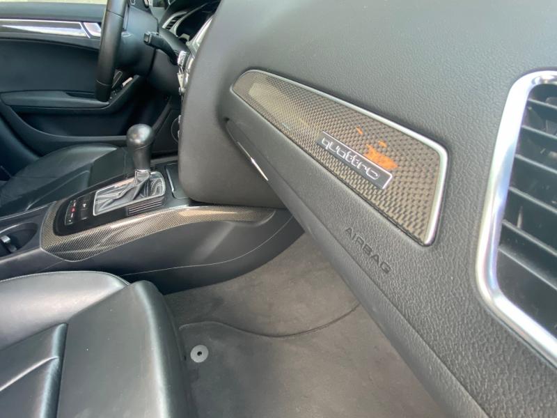 Audi S4 2011 price $14,588