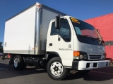 Isuzu Other 2000
