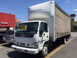 Isuzu Other 2006