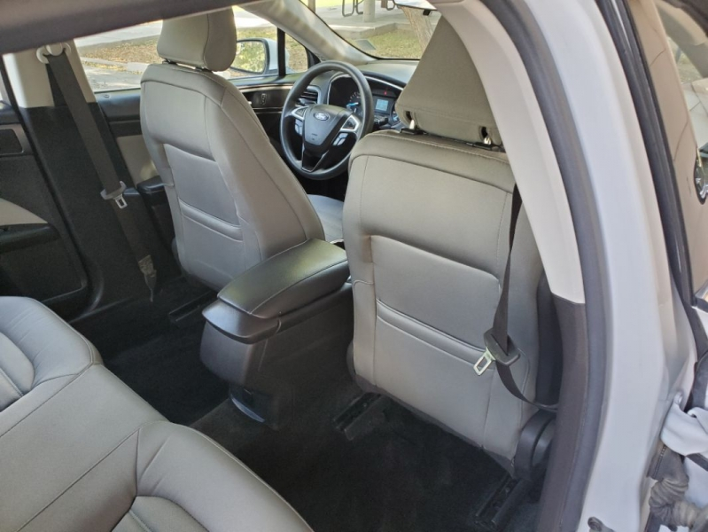 Ford Fusion 2015 price $10,995