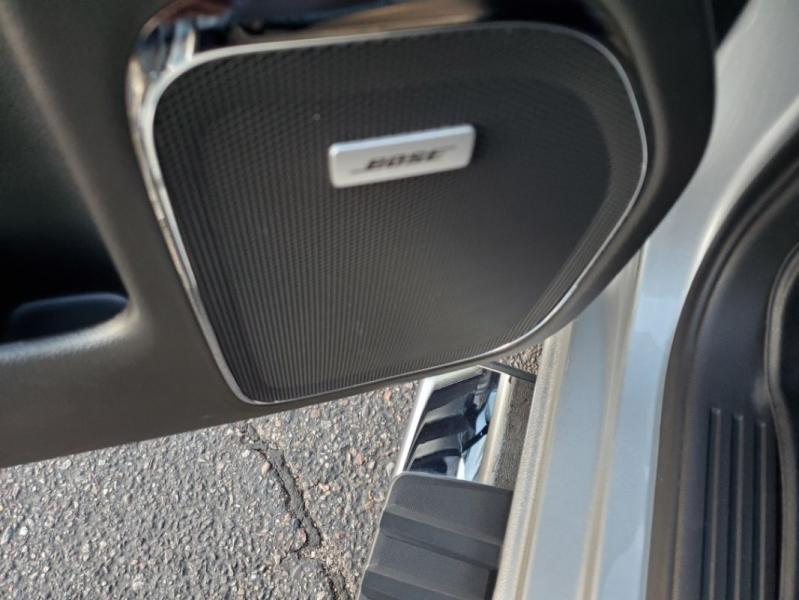 GMC Sierra 1500 2014 price $34,995