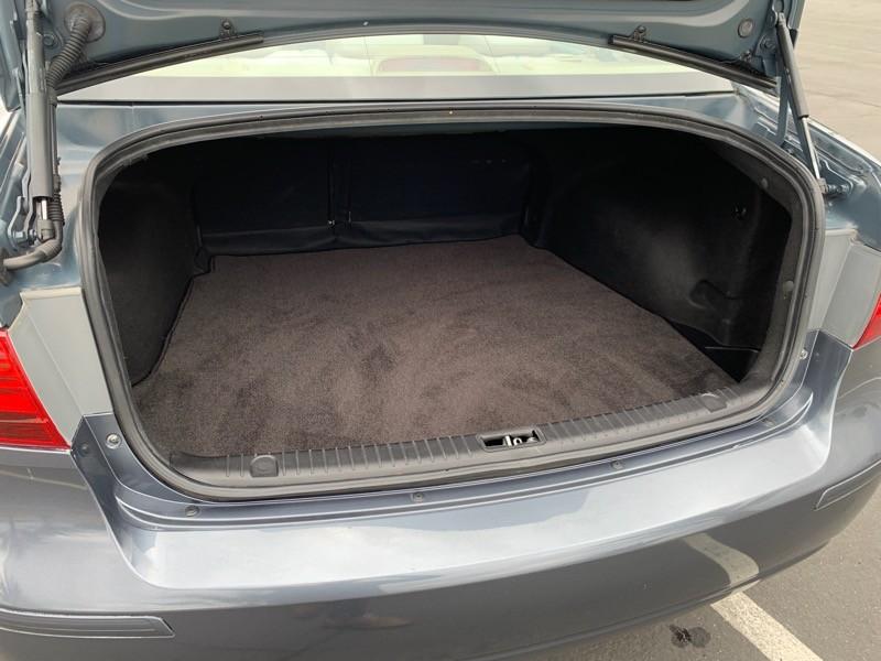 Hyundai Sonata 2010 price $6,999