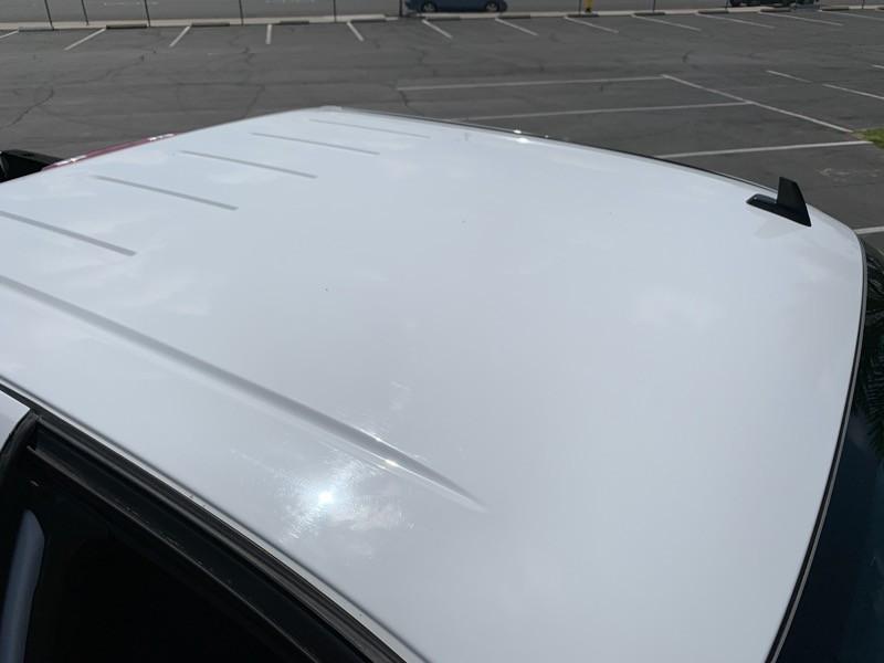 Chevrolet Silverado 1500 2011 price $14,495