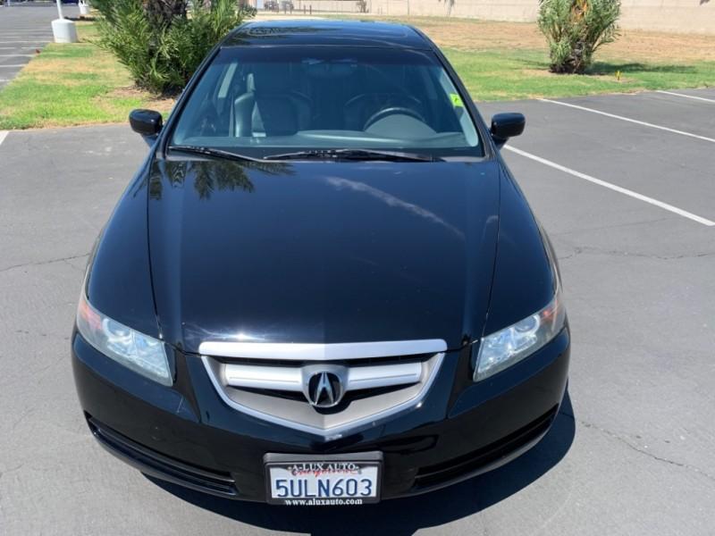 Acura TL 2006 price $8,988